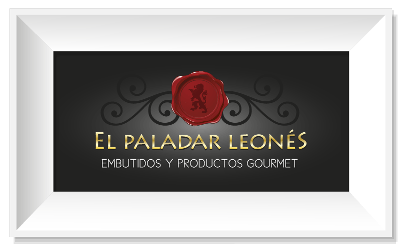 creatico-logotipos-