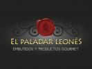 logotipos-01-10