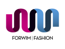 logotipos-01-13