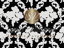 logotipos-01-24