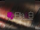 logotipos-01-26