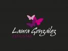 logotipos-01-30