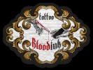 logotipos-01-36