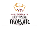 logotipos-01-45
