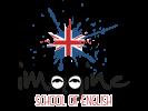 logotipos-02-04