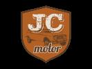 logotipos-02-05